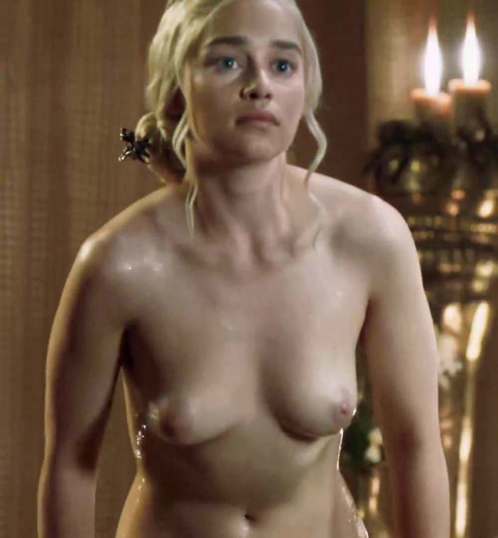 emiliaclarkenude.com emilia clarke nude Picture and Leaked Video